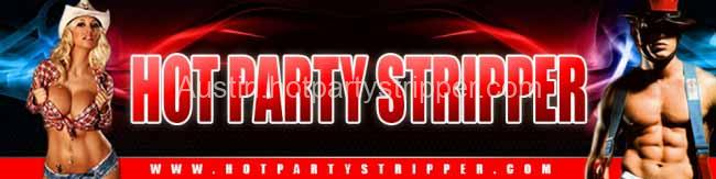 austin party strippers